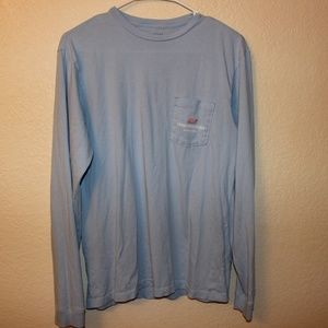 Vineyard Vines Long Sleeve Shirt